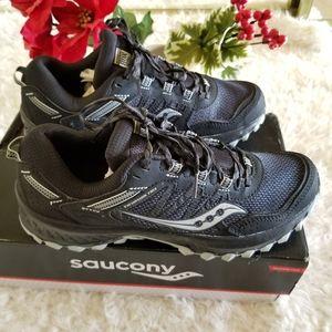 Saucony Women's Versafoam Running Shoe